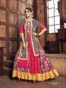 Heavy Designer Indian Wear Kurti