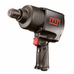 M7 Impact Wrench Pistol Style 1 Drive 4800rpm M7-NC8217, 5kg, Torque: 1762nm