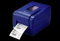 TVS Zenpert 4T  Barcode Printer