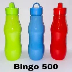 Bingo 500 Bottle