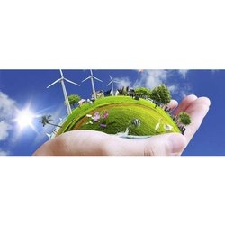 Pollution Control Consultancy