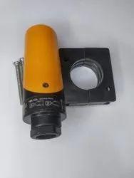 Inductive Proximity Sensor IB 5124