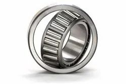 VEC Cast Iron Angular Ball Bearing For Automobile Industry, Dimension: 77.788 X 125.052 X 23.73 Mm, Weight: 0.90 Kg