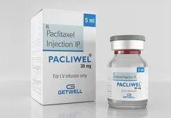 Pacliwel