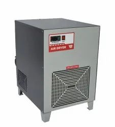 60CFM Refrigerated Air Dryers