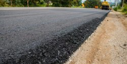 Center Line Road Construction Services