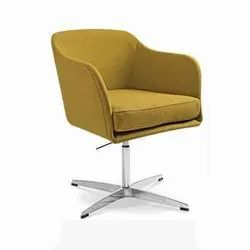 SE Designer Cafe Chair, Size: 3 Feet, Seating Capacity: 1 Person