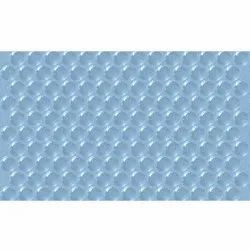 Air Bubble Film Wrap