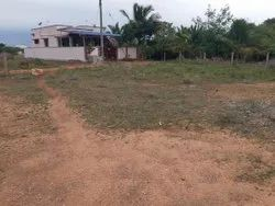 53 Cent Land Sales At House Site