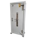 Single Security Safe Door