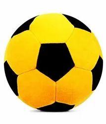Soft Football