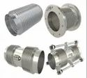 customized Expansion Bellows
