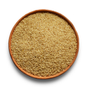 Golden Organic Unpolished Kuthiraivali Barnyard Millet, Packaging Size: 25 Kg