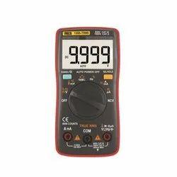 MECO 135B Digital Multimeter