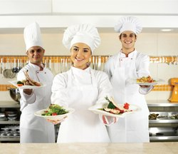 Overseas Chef Recruitment Service