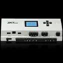 EC10 ZKTeco Control Panel