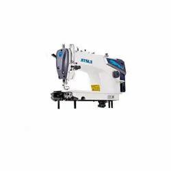 JITSUI Single Needle Sewing Machine