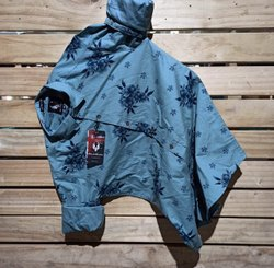 Floral Print Blue Mens Printed Partywear Cotton Shirts, Size: M-xxl
