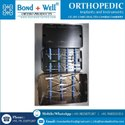 Orthopedic Maxilofacial (Mini) Instrument set