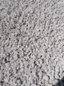Imported Calcined Dolomite