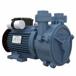 D-2 Havells Monoblock Pump