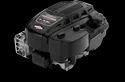 B&S Vertical Shaft Petrol Engine 850 Series