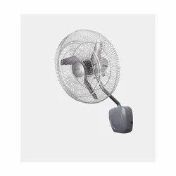 FHACWSTSCL24 Turboforce Grey Wall Fan