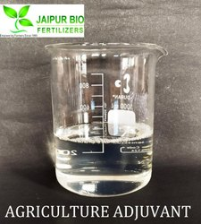 Silicon Spreader Agriculture Adjuvant