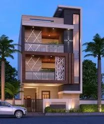 House Design services, in jaipur