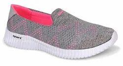 Yono Walking Shoes For Women, Size: 5-9