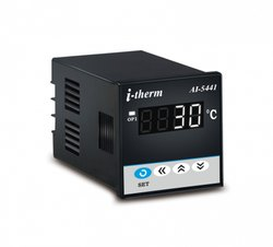 AI 5441 Digital Temperature Controller