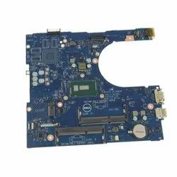 For Laptop 5558 Dell Motherboard