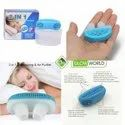 ANTI SNORING AND PURIFIER