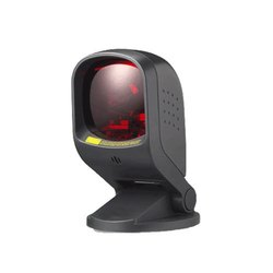 TVS BS-L 301 Platina Laser Scanner
