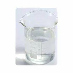 Noble Alchem Lithium Silicate Liquid, Grade: Industrial
