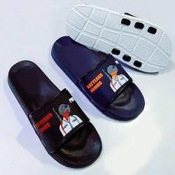 Mens Casual Flip Flops Slipper