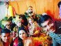 Best Ladies And Mahila Sangeet Mandali In Omaxe City