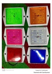 LED Eyecat 407 Reflector