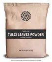 Hair Care Tulsi Powder