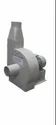 Centrifugal Blower (1440 RPM)