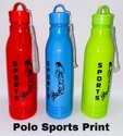 POLO SPORT BOTTLE
