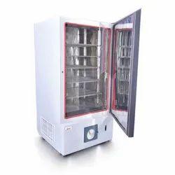 ASLR-14 Laboratory Refrigerators