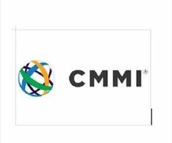 CMMI Certification Service