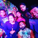 Best Ladies & Mahila Sangeet Mandali Or Group In Bahraich, Uttar Pradesh