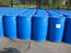 2,2''-Dibenzothiazyl Disulfide