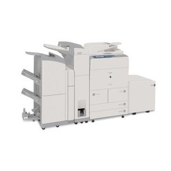Canon IR5075 Xerox Machine