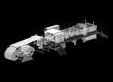 Aura RS145 - Folio Size Sheeter   (Application: Paper/Board Sheeting)