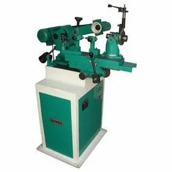 Laxman Tool and Cutter Grinding Machine