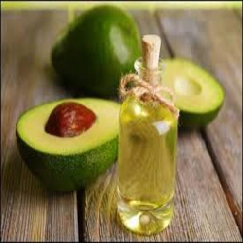 Liquid Avocado Herbal Extract