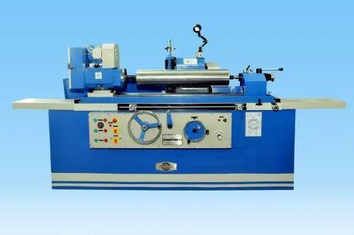 Gravures Printing Roll Grinding Machine